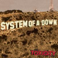 Shimmy de System Of A Down