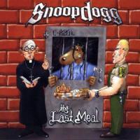 Canción 'Leave Me Alone' interpretada por Snoop Dogg