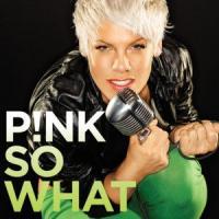 So What de Pink