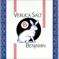 Benjamin - Veruca Salt