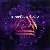 Canción '3 Libras' interpretada por A Perfect Circle