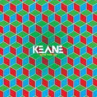 Better than this de Keane