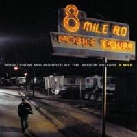 8 Mile de Eminem