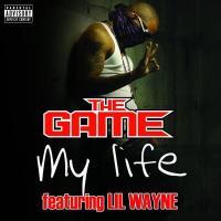 My Life de The Game