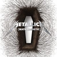The End Of The Line de Metallica