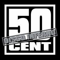 Canción 'Disco Inferno' interpretada por 50 Cent