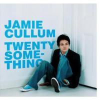 'Everlasting Love' de Jamie Cullum