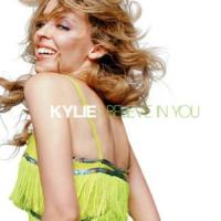I Believe In You de Kylie Minogue