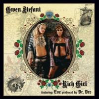 Rich Girl de Gwen Stefani