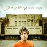 Canción 'Give you glory' interpretada por Jeremy Camp