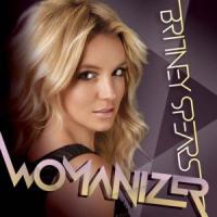 Womanizer de Britney Spears