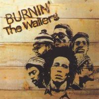 Pass It On de Bob Marley
