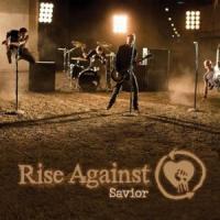 Savior de Rise Against