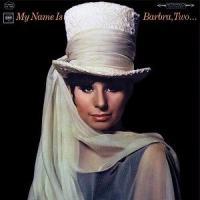 Canción 'Quiet Night' interpretada por Barbra Streisand