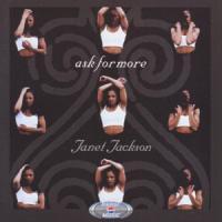 Canción 'Ask For More' interpretada por Janet Jackson