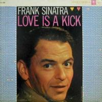 Bye Bye Baby - Frank Sinatra