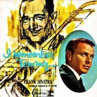 Letra Daybreak Frank Sinatra