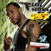 Low - Flo Rida