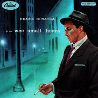 From Here To Eternity de Frank Sinatra