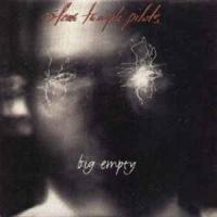 Canción 'Big Empty' interpretada por Stone Temple Pilots