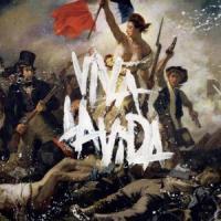 Canción 'The Escapist' interpretada por Coldplay