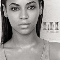 'If I Were a Boy' de Beyoncé