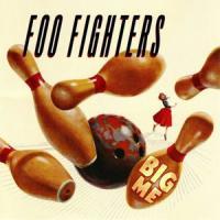 Big Me de Foo Fighters