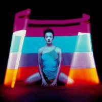 Canción 'This Girl' interpretada por Kylie Minogue