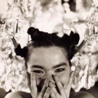 Canción 'Big Time Sensuality' interpretada por Björk
