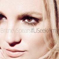 If U Seek Amy de Britney Spears