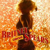 CIRCUS letra BRITNEY SPEARS