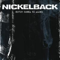 Canción 'Never Gonna Be Alone' interpretada por Nickelback