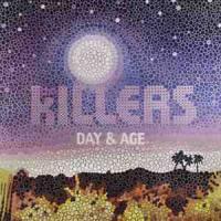 Canción 'Neon Tiger' interpretada por The Killers