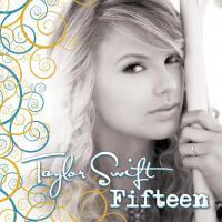 Canción 'Fifteen' interpretada por Taylor Swift