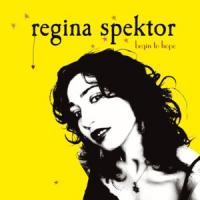 Canción 'Après Moi' interpretada por Regina Spektor