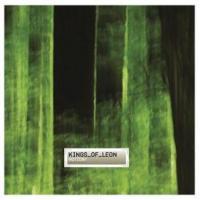 Canción 'Notion' interpretada por Kings Of Leon