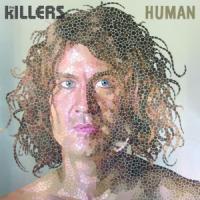 A Crippling Blow de The Killers