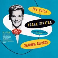 SOMEONE TO WATCH OVER ME letra FRANK SINATRA