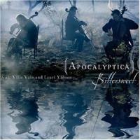 Canción 'Bittersweet' interpretada por Apocalyptica