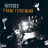 Ulysses de Franz Ferdinand