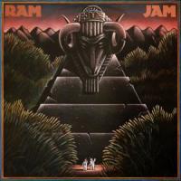 Black Betty de Ram Jam
