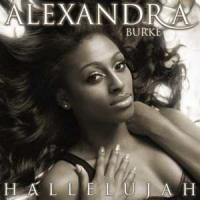 Hallelujah de Alexandra Burke
