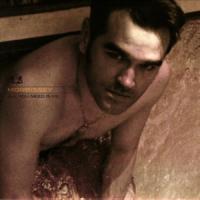 Canción 'All you need is me' interpretada por Morrissey