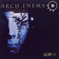 Black Earth de Arch Enemy