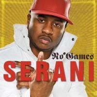 No games de Serani