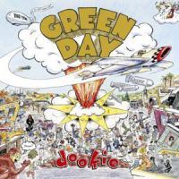 Canción 'Burnout' interpretada por Green Day