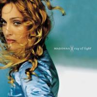 Candy Perfume Girl de Madonna
