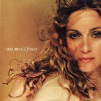 Frozen de Madonna