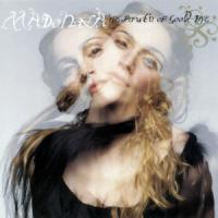 Canción 'The Power Of Goodbye' interpretada por Madonna