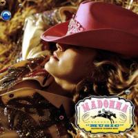 Canción 'Music' interpretada por Madonna